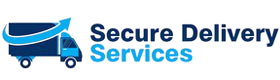 Secure Delivery Services (SDS)